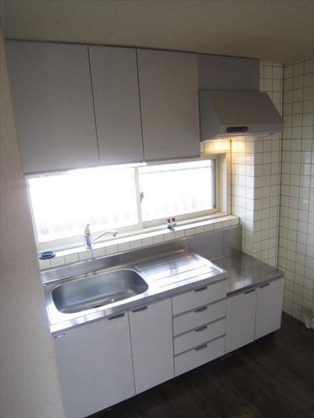 s_キッチン2