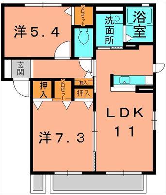 La,piso201_R