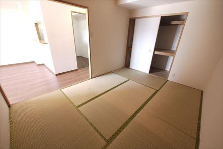 s_和室 (3)