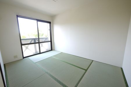 s_和室 (2)
