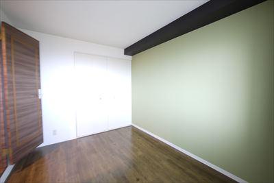 玄関側洋室 (2)_R