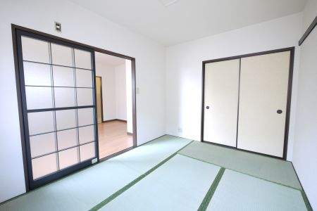 s_DK横の和室 (1)