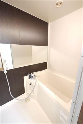 浴室 (2)_R
