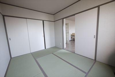 和室 (2)_R