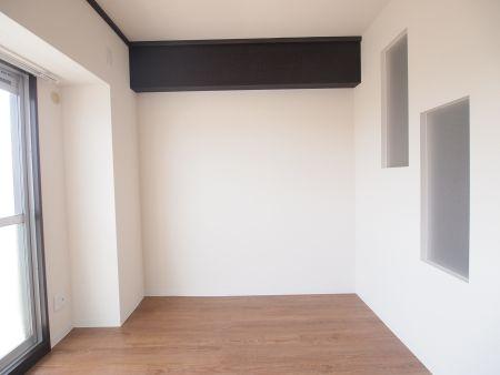 s_リビング横の洋室 (2)