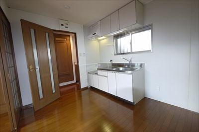 キッチン_R